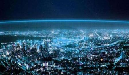 刘慈欣又一部小说被拍成科幻电影,主演让人期待