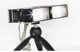 新照明技术 提高道路安全与汽车设计更自由
