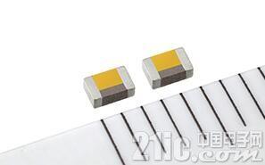电感器: 移动设备用高效率薄膜功率电感器