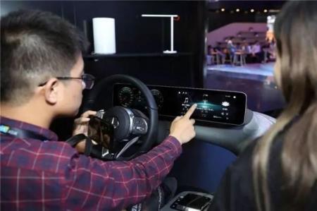 车载场景对智能家居意义大吗?