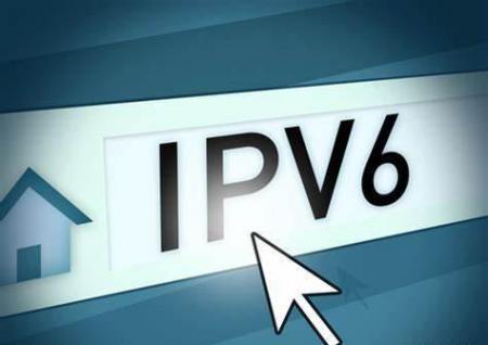 谈谈win7操作系统如何关闭和启动ipv6