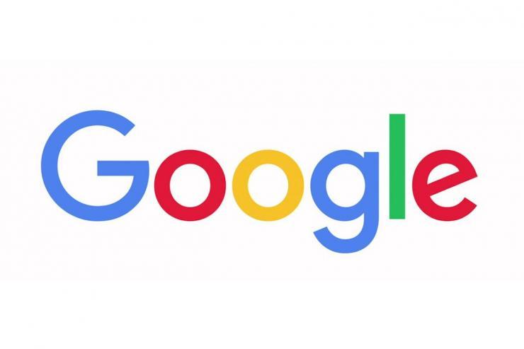 """谷歌态度反转,担心华为自立门户游说美政府?#20113;?#35299;除""""禁令"""""""