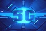 5G商用元年! 工业和信息化部发布5G宣传片