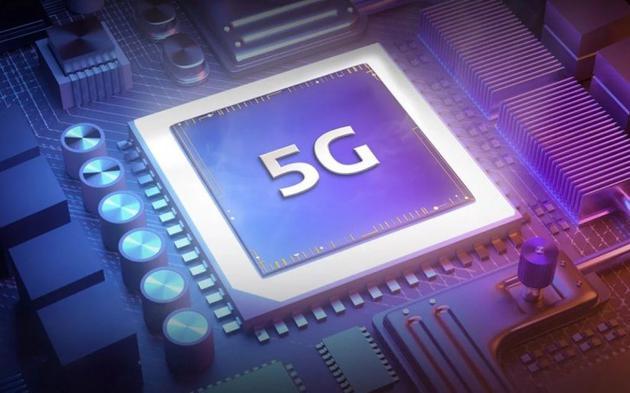 2023年,全球5G手机市场份额将超过4G手机 但终端面临高价挑战
