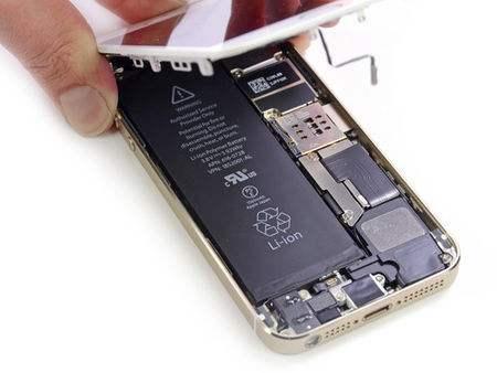 还在用错误的方法充电?锂电池充电方法正解在此