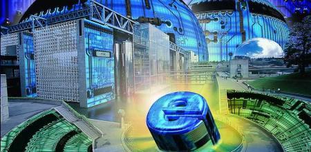 何积丰:工业互联网的价值在于先进制造业与互联网的深度融合