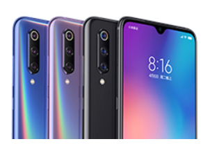 2019年全球智能手机生产总量恐跌破14亿支