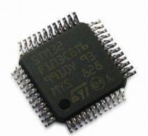 你真的懂pic单片机吗?pic单片机与stm32单片机孰强孰弱?