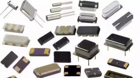 晶振辟谣篇:晶振可与芯片一同封装,只是代价太大