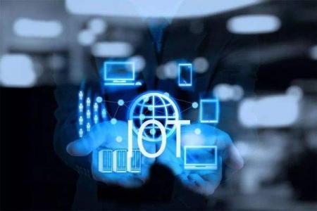 物联网市场规模破万亿,中国是全球最大市场