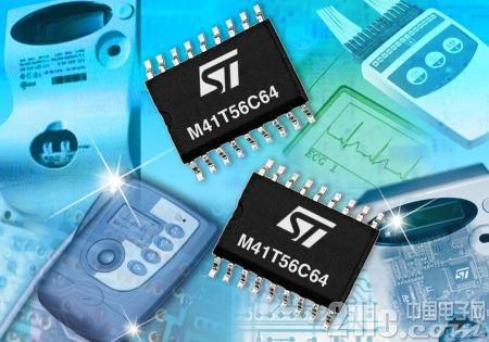 意法半���w�l布�力�通信�_�l工具套件,�榻��^��地��C的G3-PLC芯片�M��用�_�l提供便利捷��