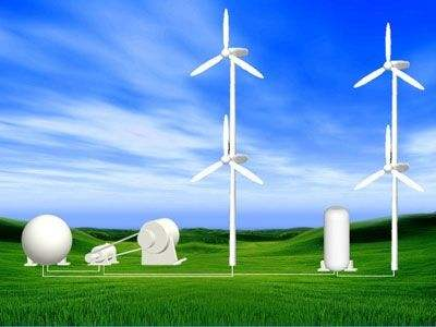 5G赋能智慧电力建设的多个层面