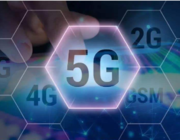 国资委发声:三家运营商要 加强合作, 避免5G重复投资