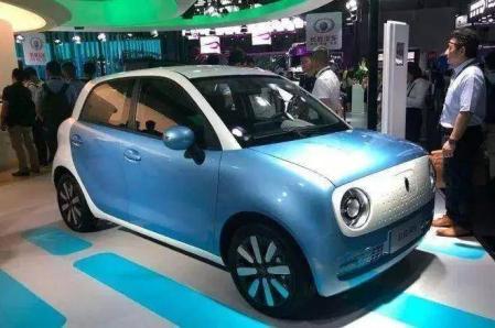 汽车电子11.jpg