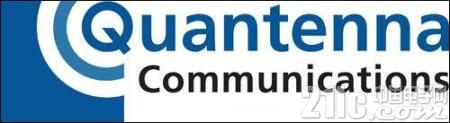 10.7亿美元 安森美半导体完成收购WiFi供应商Quantenna
