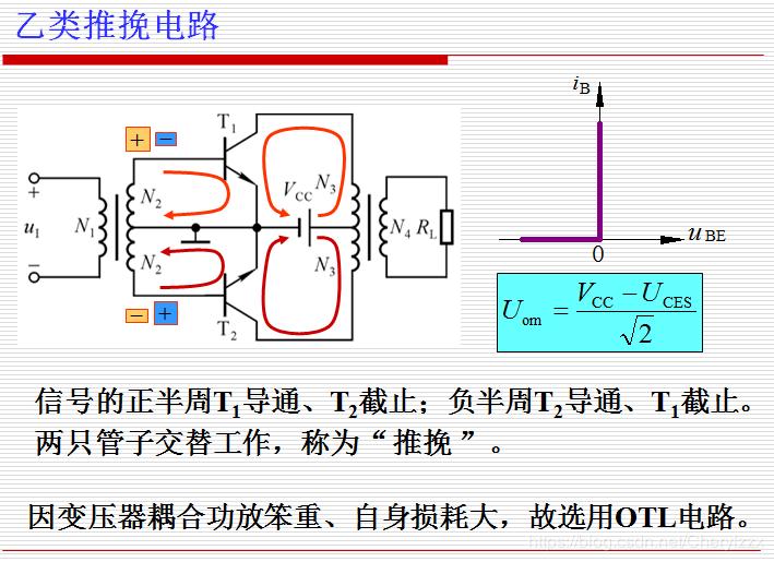 你能搞明白什么是功率放大器吗?