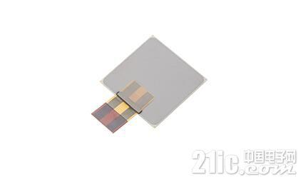 执行器: PiezoListen:具有宽动态范围的超薄压电扬声器