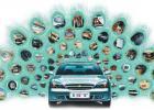 车企与供应商之间关系在电子技术时代的新挑战