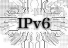 IPV6公共监控平台我国即将建设