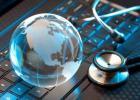 人工智能赋能智慧医疗