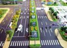山东移动打造青岛5G公交示范线路