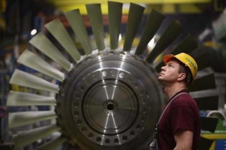 从德国工业来看工业4.0进化过程