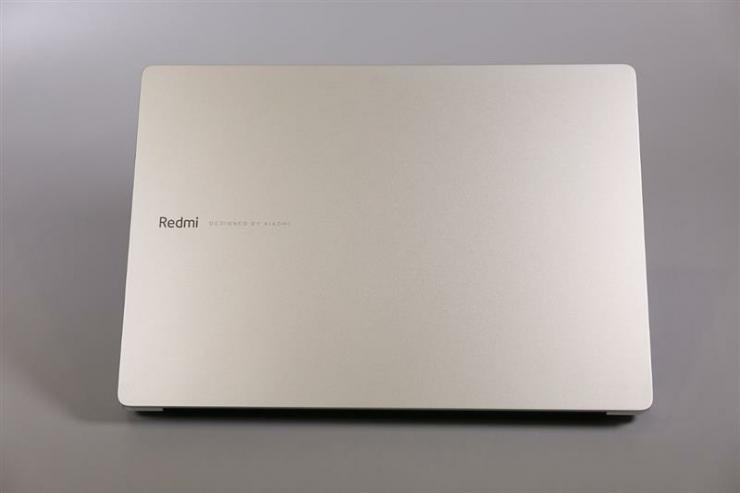 RedmiBook 14,可以了解一下