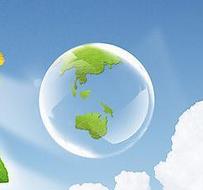 地球透支日提前到来,地球透支日意味着什么?