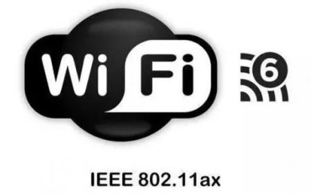 首个wi-fi6地铁将建成 首个wi-fi6地铁一览详情