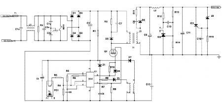 资深工程师经验之谈关于电源设计问答十二题