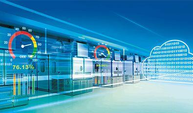 物联网标准化还有多少路要走?
