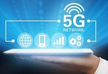将5G技术应用于医疗领域