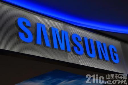 三星正在争取中国厂商对其5G芯片的订单