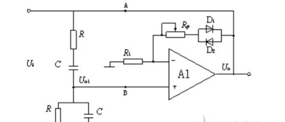 什么是振荡电路?振荡电路原理及其作用分析