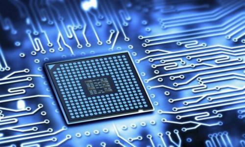 明确芯片设计流程(二),芯片设计之模拟集成电路设计