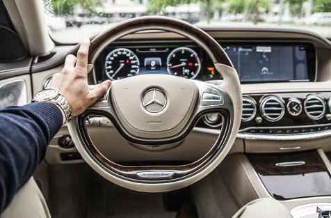 自动驾驶开放道路是怎么回事?自动驾驶开放道路具体什么情况?
