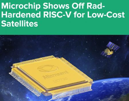 平头哥正式发布玄铁910(XuanTie910)RISC-V IP