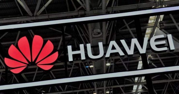 华为首款商用5G手机亮相 华为产业链迎来崛起时刻!