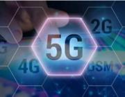 vivo首款5G手机:8月上市,出货量几百万台到1000万台之间