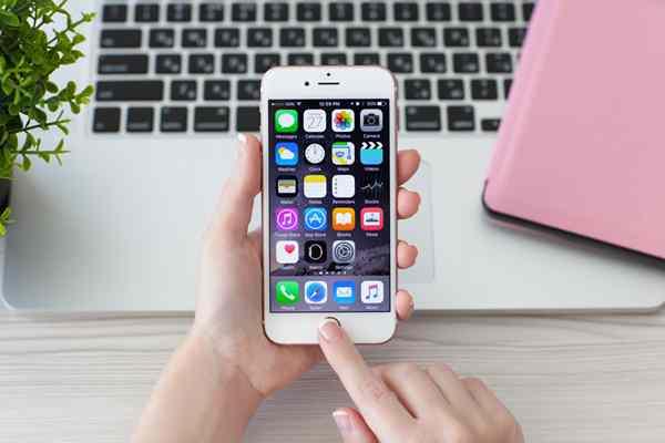 iPhone6停产:出货2.5亿部后iPhone6停产了