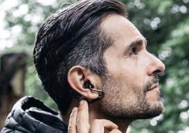 Xperia Ear Duo,商�铡⑼ㄇ谛≈�手