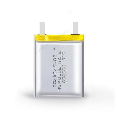 锂电池充电方法详谈,聚合物锂电池充电方法5大步骤