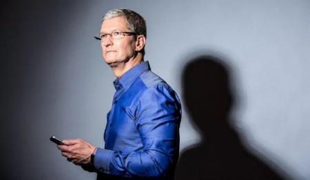 苹果正计划将新一代 Mac Pro 的生产线从美国转移到中国