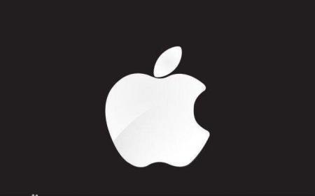 苹果将在今年秋季发布三款新iPhone手机