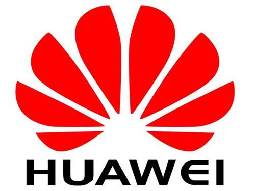 华为国内首款:支持5G全网通的智能路由器发布