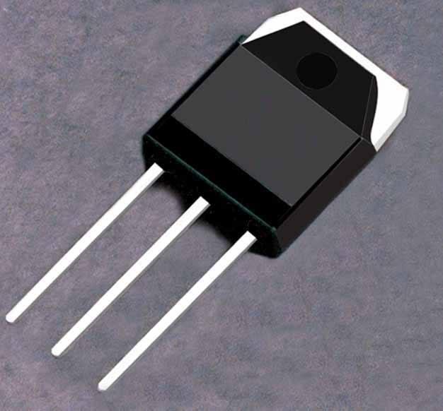 秒懂三极管测量(六),采用数字万用表解决晶体三极管测量问题