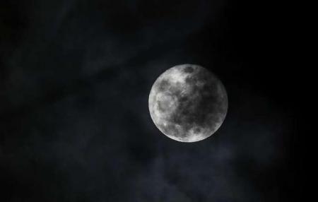 NASA计划将GPS服务拓展到月球 目的是啥?