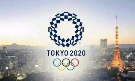 丰田带来2020年东京奥运会机器人选线阵容