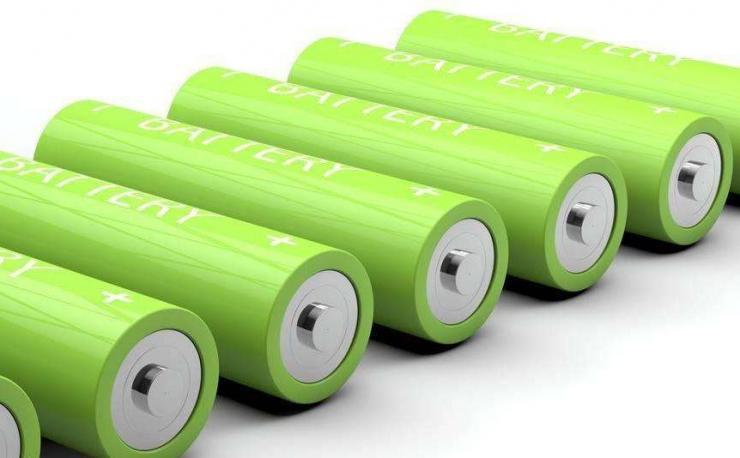"""锂电池充电方法辟谣篇,""""电量耗尽再充""""是正确的锂电池充电方法?"""