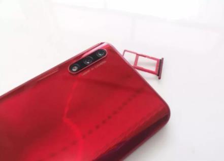手机市场的骚动——荣耀9X,一起探究它的内在世界